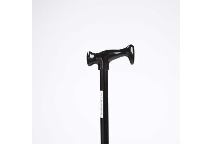 01-2331-plastic-handle_1465912477-661d81e4d17e4f4cf3cab8122e483697.jpg