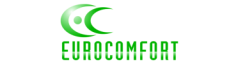 1461826923_0_eurocomfort-e7d808c7a95b218518e5d58e62237b43.png