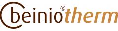 1462784006_0_beiniotherm_Logo-94b0540c4b1e4edc64ef356b1ef57549.JPG