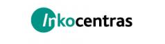 1462784247_0_inkocentras_logo-cc40374fb7c679c24fdfe7ecc6154f68.png
