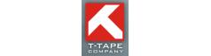 1462784352_0_k_tape-ffa85e1c359e9d7e1a1cf27cd2c5544c.png