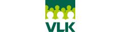 1462785059_0_vlk_logo_copy-5bb444fdc9131c1eea1c00bd14857d07.png