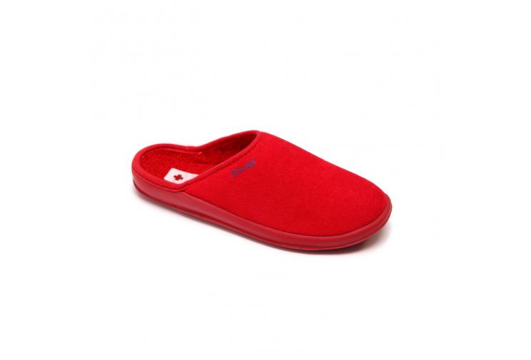 dr-luigi-raudonos-spalvos-slepetes1_1587382133-b7d33ca5c9235d7ae40fd81a6b834ab6.png