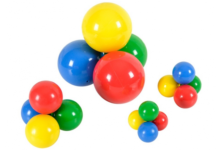 freeballs_1_1465907203-14efb8399e5308747473343471efc53d.jpg