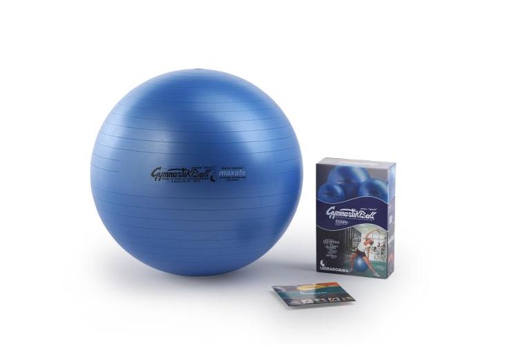 gymnastikball-maxafe-melinas_1464688309-c35e5356b8ae7a3d13fffeb1e8dc9e28.jpg