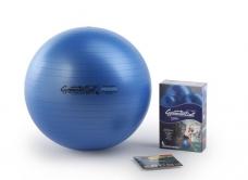 gymnastikball-maxafe-melinas_1464688309-f73b423a25c562627410f581d905d7d0.jpg