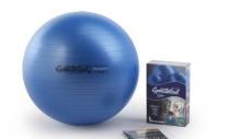 gymnastikball-maxafe-melinas_1464688474-8c30fa368dd8fb705946a0d537bf57b5.jpg
