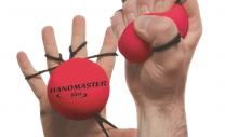 handmaster-plus-hand-exerciser-2_1465906639-7a3033ae901cae601b6208f8ab5306c3.jpg
