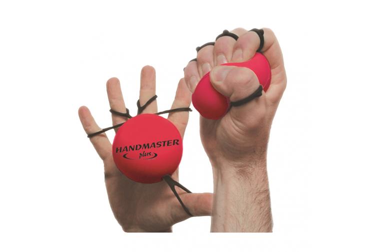 handmaster-plus-hand-exerciser-2_1465906639-9efa5e36389a043d6d0fc7427873cd73.jpg