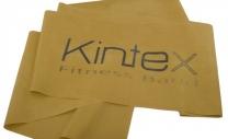 kintex-fitnessband_b11_1464689358-0539958422f2e1414fde1e0bffcffc93.jpg