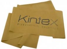 kintex-fitnessband_b11_1464689358-e7bbd96e7619944b74583d41eb5ad59b.jpg