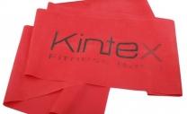 kintex-fitnessband_b5_1464689085-5fdcbc8a545d9f6a9fa93549bd90f539.jpg