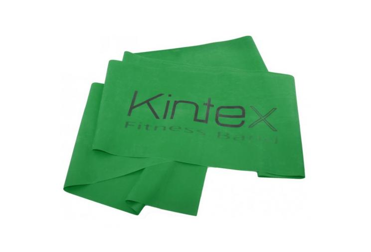 kintex-fitnessband_b6_1464689178-2bd77f52a792871c8bc7ea5622f7a9d7.jpg