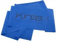 kintex-fitnessband_b7_1464689223-2c135a9f576219e757237d116603365f.jpg