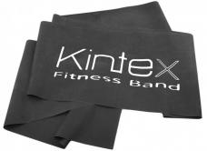 kintex-fitnessband_b9_1464689268-b4beea34b07b39842865ee47620a7231.jpg