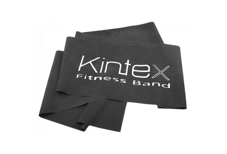 kintex-fitnessband_b9_1464689268-cec323e22732affddcd995a72eafa301.jpg