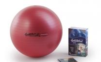ledragomma-gymnastikball-maxafe-raudonas_1464688242-59f34b3f93bf188cb293229853f481f1.jpg