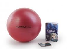 ledragomma-gymnastikball-maxafe-raudonas_1464688242-b26906d35f06c4d18e08c9174f0b882d.jpg