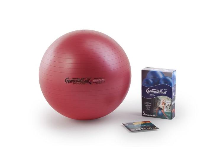ledragomma-gymnastikball-maxafe-raudonas_1464688242-fedd4a2456b6239e166cdbc7fd1ec5f9.jpg
