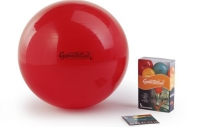 ledragomma-gymnastikball-raudonas-75_1464688199-b1ac72f7a2d86a8090914e760d7ea8ff.jpg