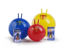 ledragomma-gymnastikball-visi-dez_1464688676-f362edb4a5fb6184631c973dd2beb5b8.jpg