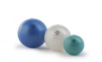 ledragomma-soffball-baltas-22_1464688802-99dd4d78e6599159e74cc54014bef96e.jpg