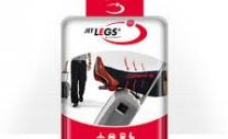 legs_1521553255-7ab83b0d7078b5030a9b1938a4c78e72.jpg