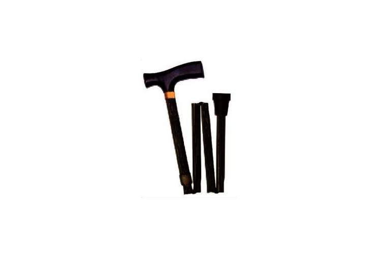 metaline-sulankstoma-reguliuojamo-aukscio-lazdele-juodos-spalvos_1463404592-90d6a3144649de9e01d501dbc88179d6.jpg