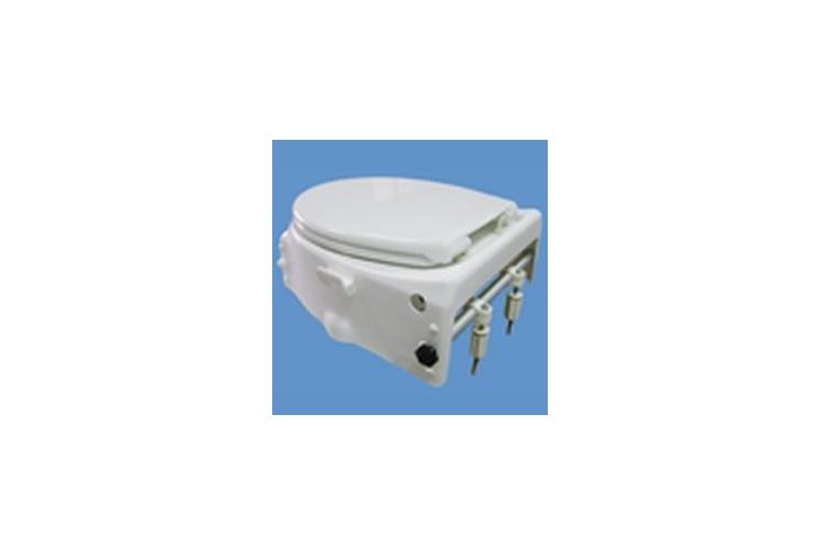 reguliuojamo-aukscio-tualeto-paaukstinimas-su-dangciu-ir-porankiais1_1581674289-6213c6eff0399a4871926fffbbe226da.jpg