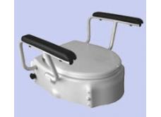 reguliuojamo-aukscio-tualeto-paaukstinimas-su-dangciu-ir-porankiais_1581674285-4d71b547473df40c852e6693eb461fa0.jpg