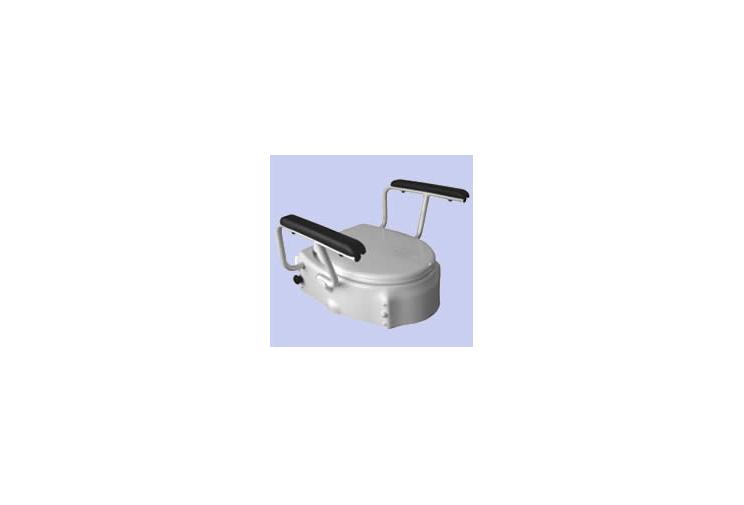 reguliuojamo-aukscio-tualeto-paaukstinimas-su-dangciu-ir-porankiais_1581674285-cbe7146c14c7dea1f99bd196842a37d1.jpg
