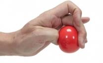 thera-freeballs-hand_2_1465907157-1096ff8da9710ab61272235a99f6a71c.jpg