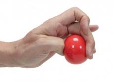 thera-freeballs-hand_2_1465907157-5412a176fde6bc18bfa17ab95248d06f.jpg