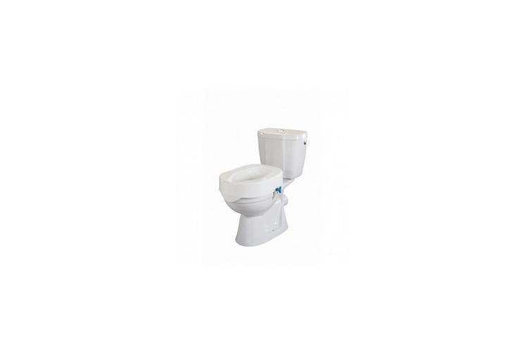 tualeto-paaukstinimas-be-dangcio-100-mm-pharmaouest1_1581674077-348a582719ba8a99007ae44bfb1727e2.jpg