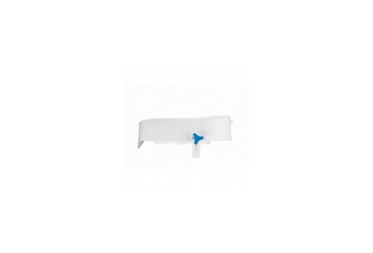 tualeto-paaukstinimas-be-dangcio-100-mm-pharmaouest_1581674159-998fc562d87af9bdd5fcb0ff907e4204.jpg