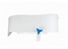 tualeto-paaukstinimas-be-dangcio-150-mm-pharmaouest_1539856349-f1a786cd7b6f291413697bda5e573c4e.jpg