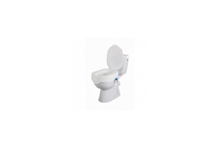 tualeto-paaukstinimas-su-dangciu-100-mm-pharmaouest-13_1581674144-6134e6b0b6195af3307c3566f36c9cfa.jpg