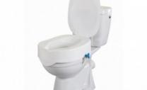 tualeto-paaukstinimas-su-dangciu-100-mm-pharmaouest-13_1581674144-db5d578cf130465eab0896abc56a95e8.jpg