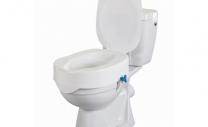 tualeto-paaukstinimas-su-dangciu-150-mm-pharmaouest-jp_1539856577-2dce78ec7c5bfb02937bee8831b4008b.jpg